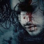 Северная Ирландия: где снимали шестой сезон «Игр Престолов», и что мы точно увидим?