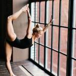 Куда пойти учиться wellness и фитнес-бизнесу?