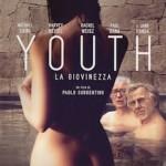 Где в интернете смотреть онлайн фильмы и сериалы на итальянском языке?