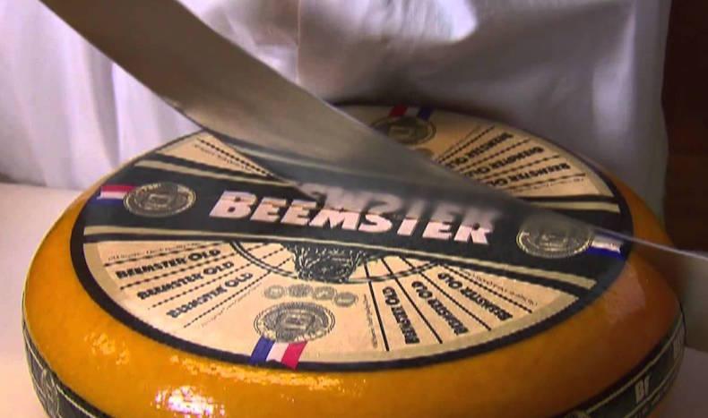 Бемстер (Beemster)
