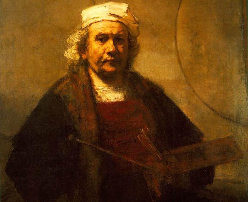 rembrandt-portrait1661