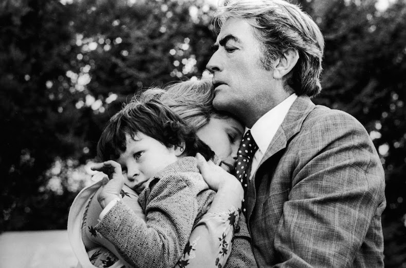 the omen review 82
