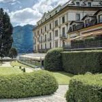 Вилла д'Эсте (Villa d'Este): мы в Италии, детка!