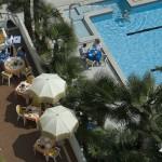 Есть. Купаться. Просветляться: итальянский спа-курорт с индийским колоритом в Абано Терме