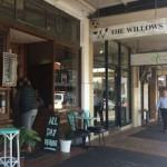 В Сиднее открыли первое кафе для кормящих мам