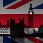 Подать на британскую визу стало проще: мы протестировали и убедились