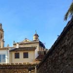 Муро-де-Алькой: Испания, о которой вы не знали
