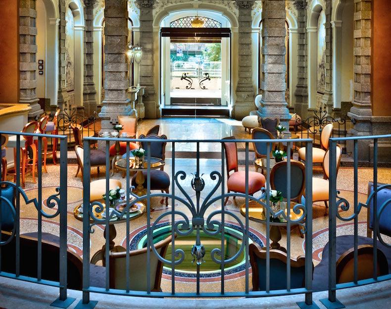 Hotel_Chateau_Monfort_HD_08-2