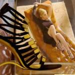Музей обуви на Ривьера дель Брента: от обуви венецианских дожей до туфель Dior и YSL