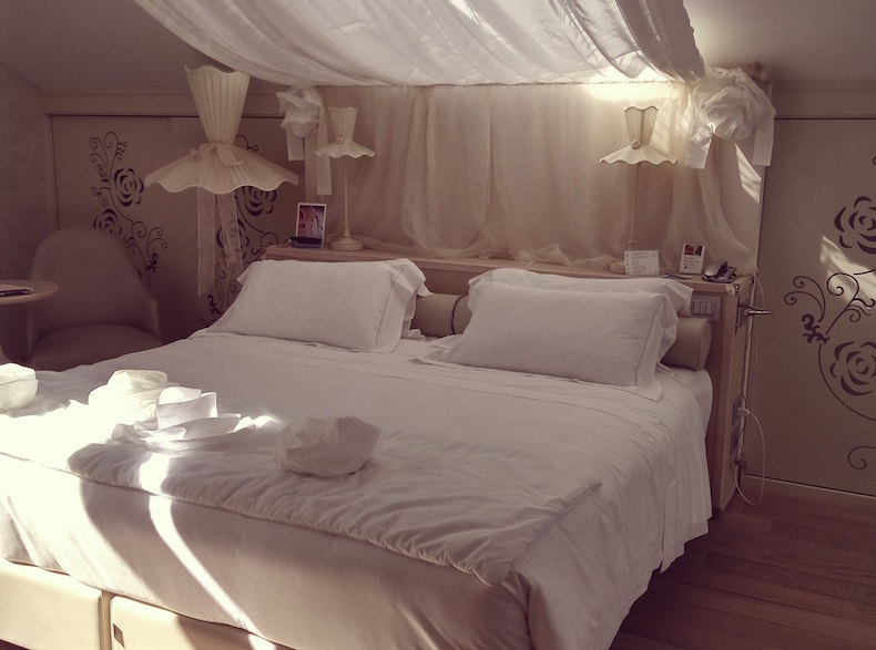 комната Золушка hotel_chateau_monfort_hd_21
