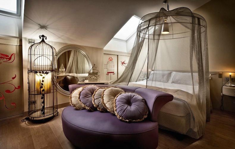 Uccello_fuoco Hotel_Chateau_Monfort_HD_08-2