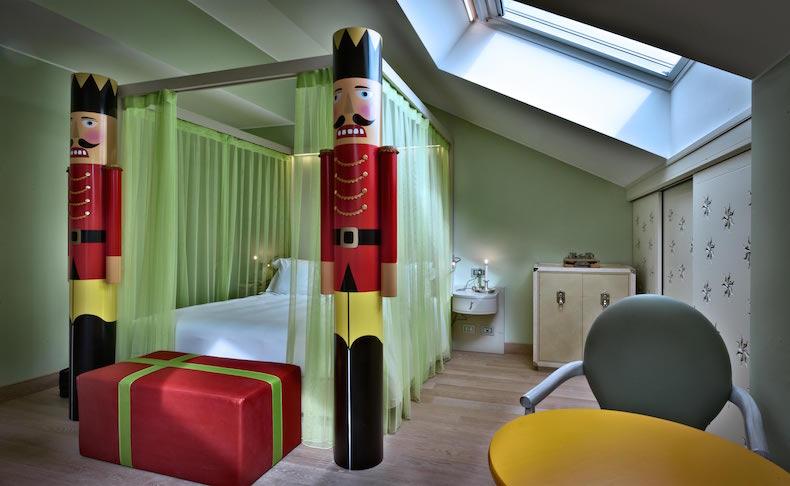 hotel_chateau_monfort_hd_23
