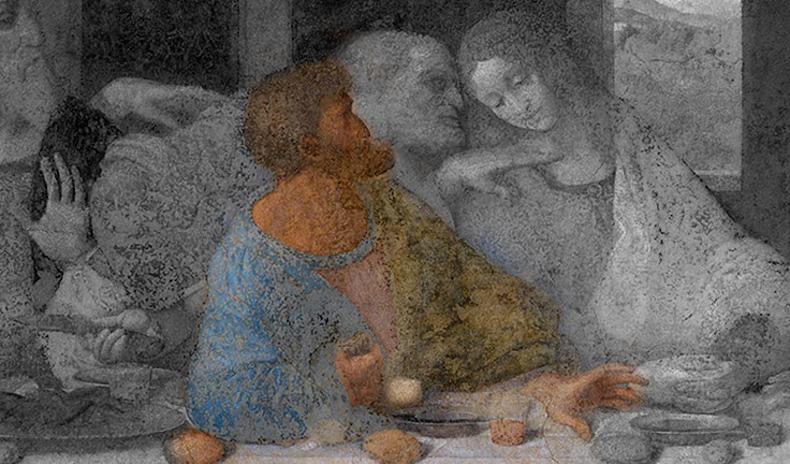 leonardo-da-vincis-the-last-supper-10-interesting-facts-you-might-not-know-judah