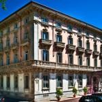 Романтические выходные в Милане: где жить, где ужинать и что смотреть?