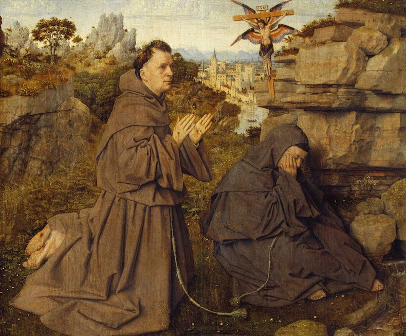 st-francis-receiving-the-stigmata