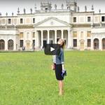 World Fashion Travel: про итальянскую обувь, Ривьеру дель Брента и венецианские виллы