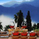 Отель D-Resort Grand Azur на Эгейском море: совсем другая Турция