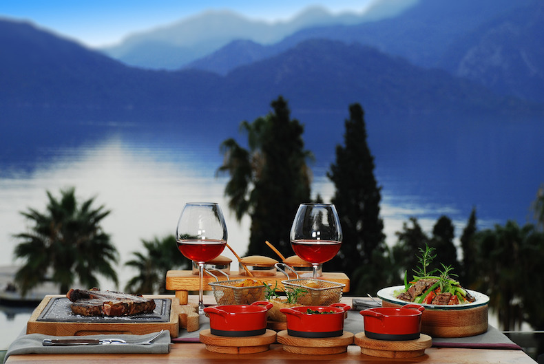 D-Resort_Grand_Azur_Marmaris_Steak_Restaurant_Detail_3_zpssnowb4r4