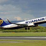 Ryanair начал распродажу билетов по 12,4 евро в знак протеста против Brexit