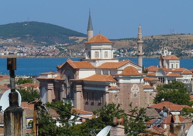 View_on_Ayvalik