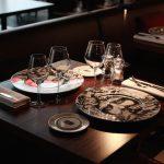 Концептуальные заведения Парижа: от котокафе и кондитерских до рынков и пляжных клубов
