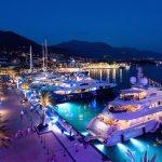 Где отдыхать в Черногории? Курорт марина Porto Montenegro: яхты и Адриатическое море