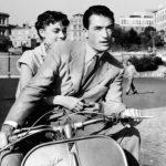 50 признаков того, что вы стали своим человеком в Италии