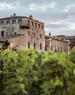 Castello-di-Semivicoli-2