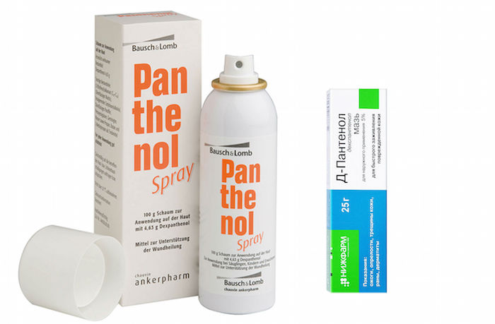 panthenol-spray-ankerpharm-16877_1