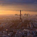 Первый отель Kimpton откроется в Париже