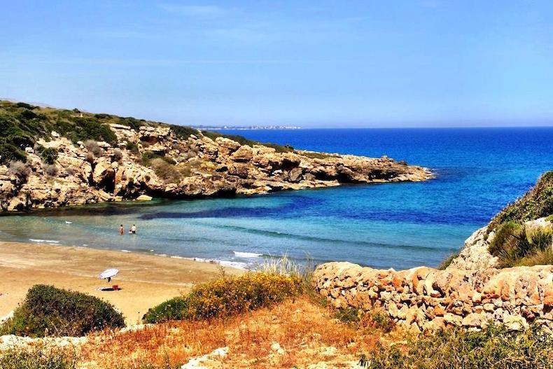 Cala-Mosche-Beach-Sicily-Vendicari