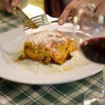 Кухня итальянского региона Эмилия-Романья: что попробовать и купить домой
