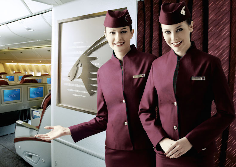 Qatar-Airways_Cabin-Crew