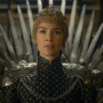Седьмой сезон «Игр престолов»: самые популярные теории развития сюжета и места съемок