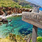 5 самых красивых пляжей Сицилии