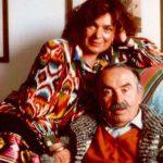 В Пеннабилли: в дом легендарного Тонино Гуэрры и его русской жены Лоры