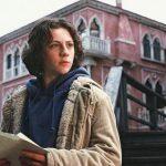 5 малоизвестных неголливудских фильмов про Венецию