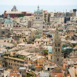 Великая Генуя: история города и главные достопримечательности