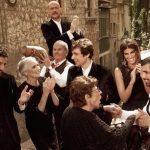 Как найти общий язык с сицилийцами без знания итальянского?