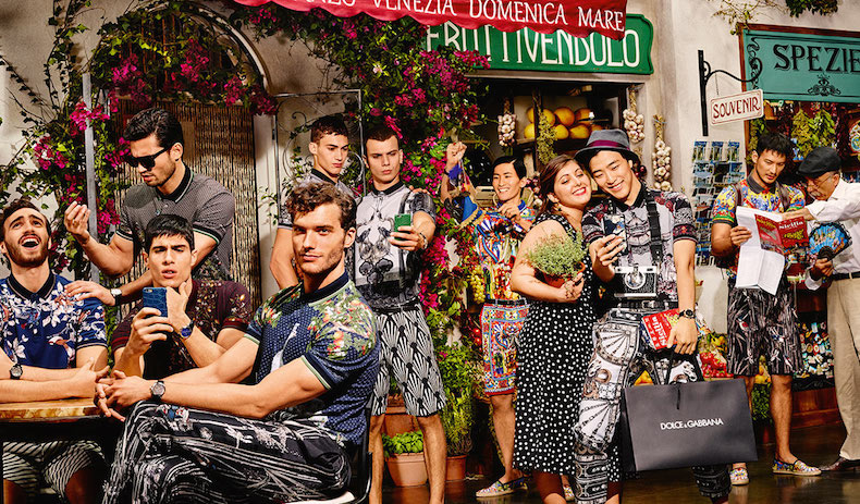 dolce-and-gabbana-spring-2016-ad-campaign-the-impression-004