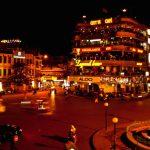 Ханой: главные достопримечательности столицы Вьетнама