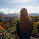 Осень в Абруццо: национальные парки региона и заброшенная деревня Валле Пиола