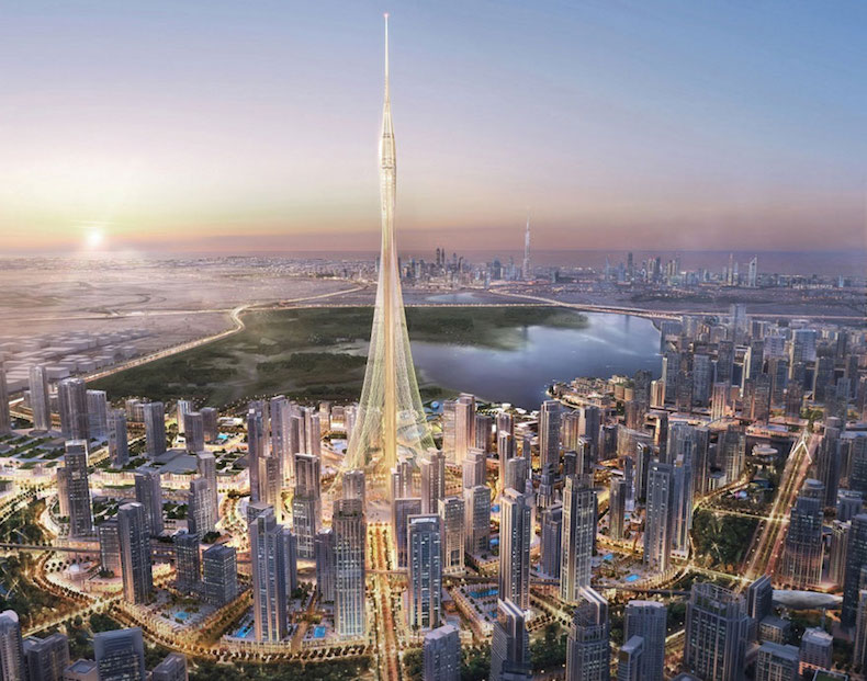 worlds-new-tallest-building-dubai-3