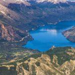 Транспорт Аргентины: как и на чем путешествовать по стране?
