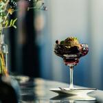 Интересные рестораны в регионе Женевского озера