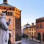 Кремона: что посмотреть и попробовать в музыкальной столице Италии?