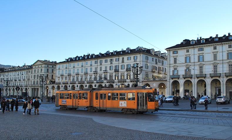 Турин Torino