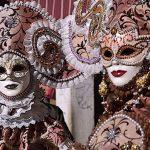 Венецианские пословицы и поговорки