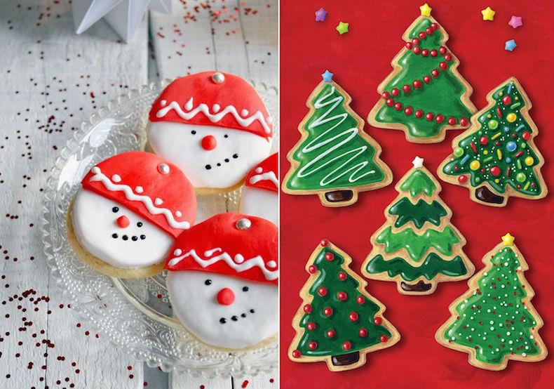 snowman-cookies_04_web