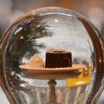 Торт «Захер» — главная гастрономическая достопримечательность Вены